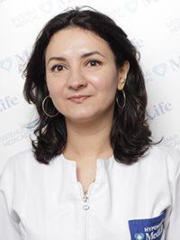 Dr. Micu Ana Maria