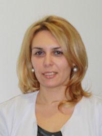 Dr. Muntean Alina