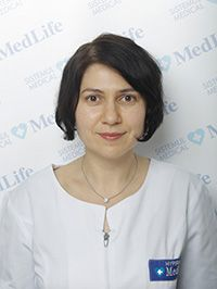 Dr. Neagu Oana-Camelia