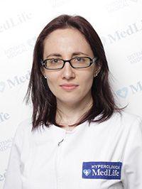 Dr. Neagu Rodica
