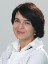 Dr. Petrea Adina Ioana