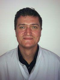 Dr. Pintea Alexandru