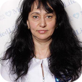 Dr. Pitiga Simona Maria