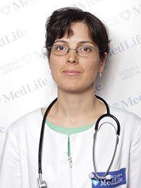 Dr. Popescu Florentina