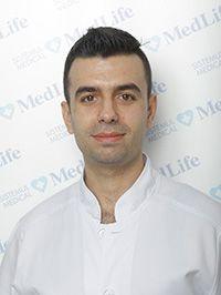 Dr. Popescu Valceanu Horatiu