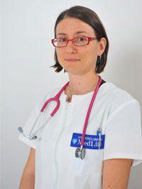 Dr. Preda Brindusa-Catrinel