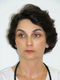 Dr. Sicoe Simona Emilia