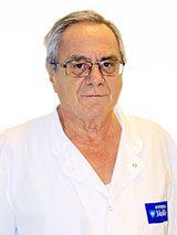 Dr. Stamate Mircea - Spitalul de Pediatrie MedLife Bucuresti