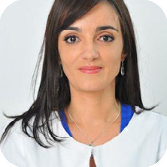 Dr. Stoicescu Ioana