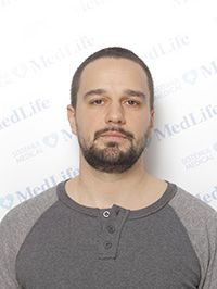 Dr. Stroescu Vlad