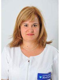 Dr. Toba Madalina Elena