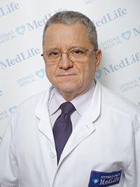 Dr. Voinescu Valentin