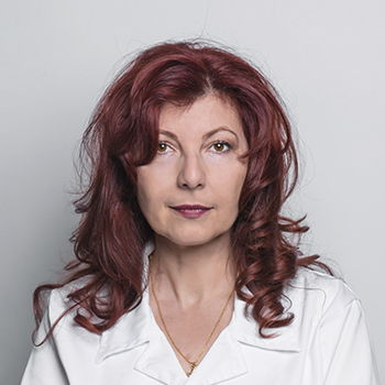 Dr. Nita Ofelia