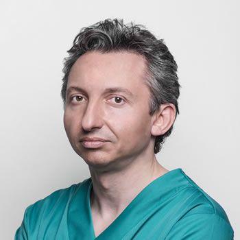 Dr. Craciun Ion Eugeniu