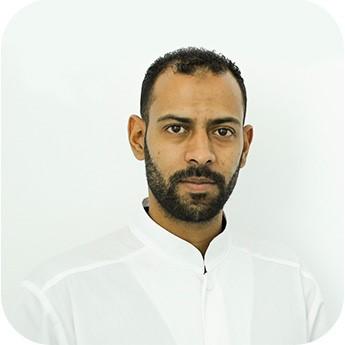 Dr. Ait Allah El Mehdi
