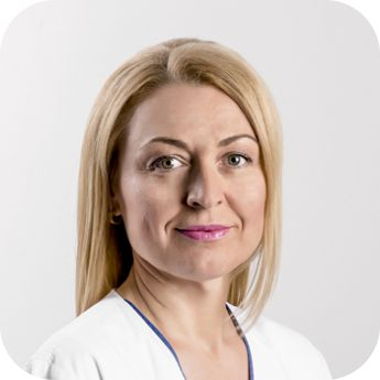 Dr. Albusoiu Liliana