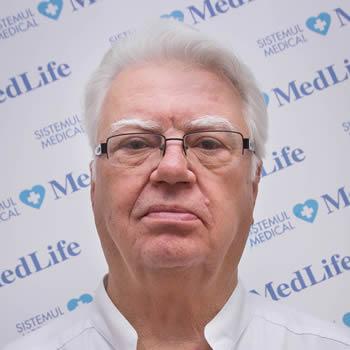 Dr. Botezatu Ion