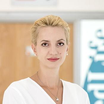 Dr. Chitac Pashalidis Florentina