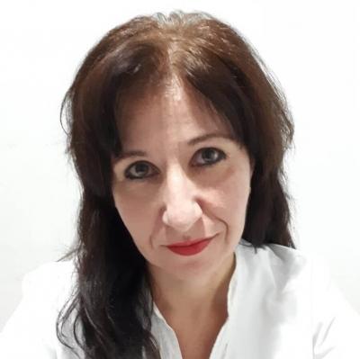 Dr. Tatomir Adina-Maria - Hyperclinica MedLife Grivita