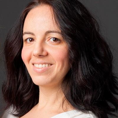 Dr. Hoisescu Anca Roxana