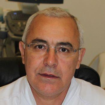 Dr. Babeu Nicolae