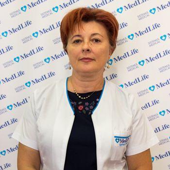 Dr. Berlo Adriana Luminita