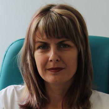 Dr. Carabas Cosmina Elena