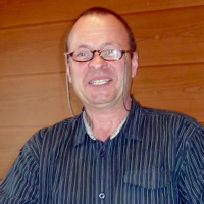 Dr. Spataru Dan-Victor - Hyperclinica MedLife Grivita