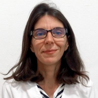 Dr. Chircu Jeni