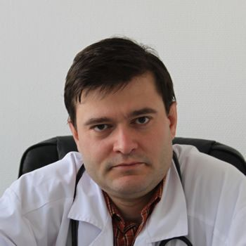 Dr. Mornos Cristian