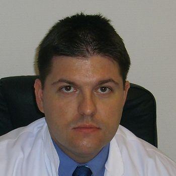 Dr. Muresan Adrian Marius