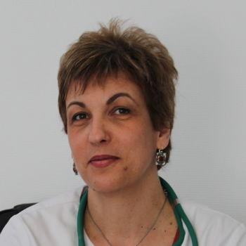 Dr. Stoica Luminita