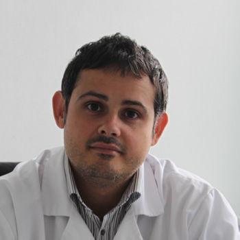 Dr. Tirziu Razvan-Vlad