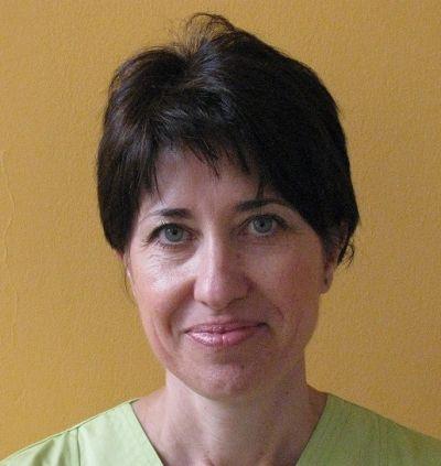 Dr. Tudorache Ioana