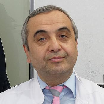 Dr. Abedini Alireza