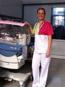 Dr. Ungureanu Diana-Rodica