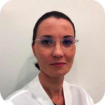 Dr. Ghita Irina Mihaela