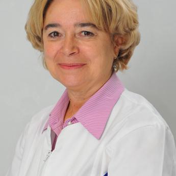 Dr. Iacomi Adriana