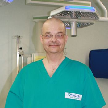 Dr. Ulici Alexandru