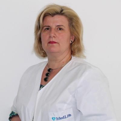 Dr. Lepadatu Liana