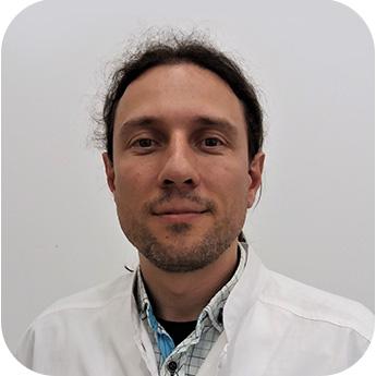 Dr. Aftenie Cristian - Hyperclinica MedLife Constanta