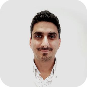 Dr. Al Akkad Mohamad