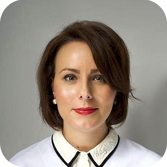 Dr. Anzolini Gabriela