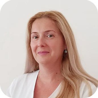 Dr. Arghir Nicoleta