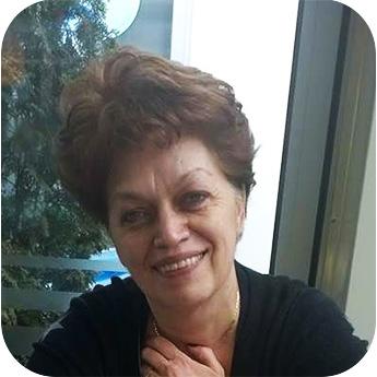 Dr. Boldeanu Daniela