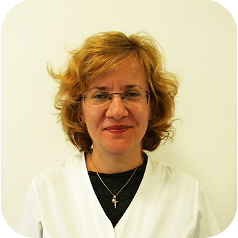 Dr. Bologa Ramona