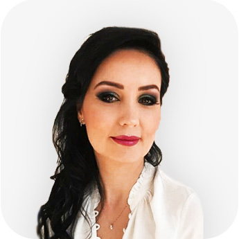 Dr. Bucuri Carmen Elena - Hyperclinica MedLife Cluj