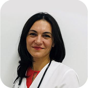 Dr. Busuioceanu Elena
