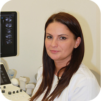 Dr. Cicala Liana