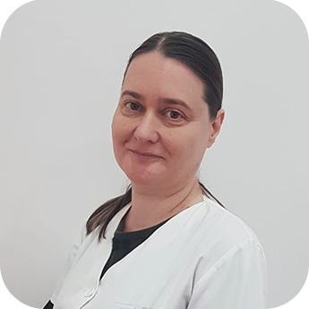 Dr. Ciortescu Irina